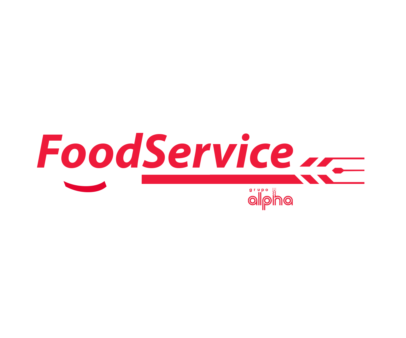 FoodService Proffesional